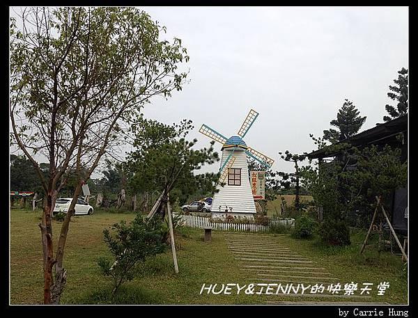 20121109_03松旺農場設施14