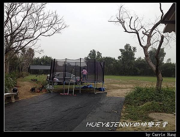 20121109_12開心彈跳床01