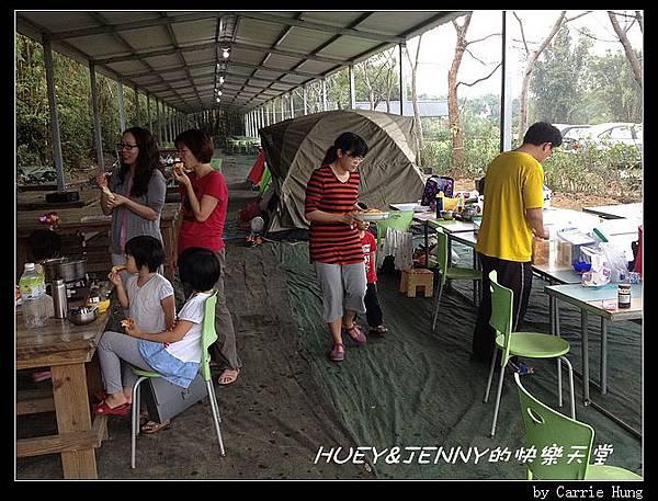 20121109_11早安松旺農場05