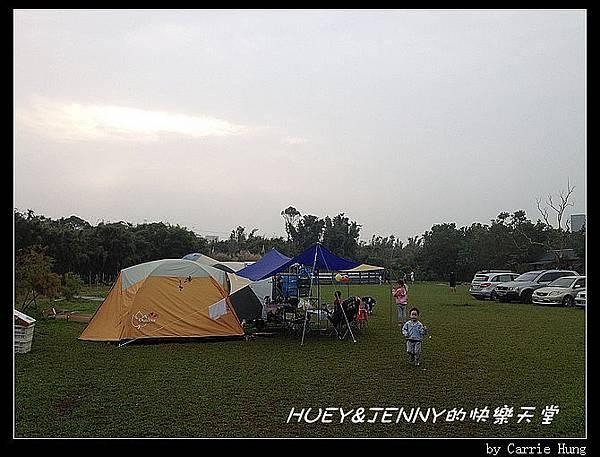 20121109_11早安松旺農場01