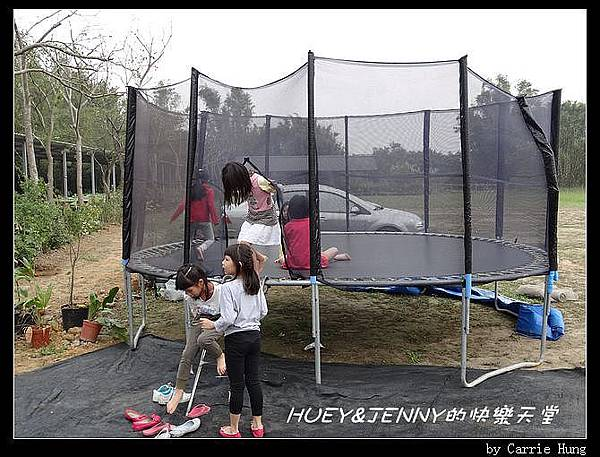 20121109_12開心彈跳床02