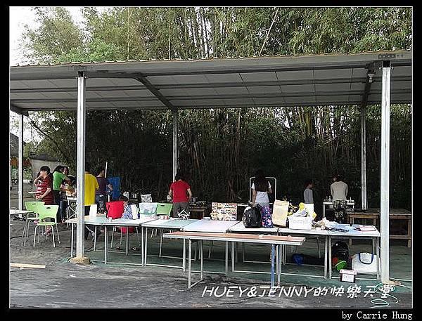 20121109_11早安松旺農場02