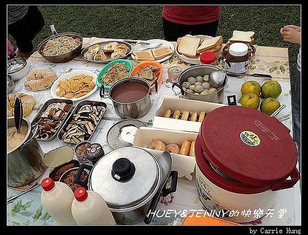 20121109_13陽光下的早餐02