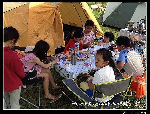 20121109_17撤帳中04