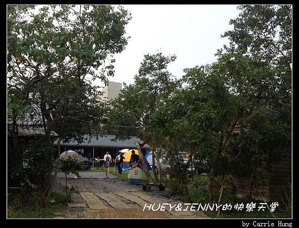 20121109_15園區遊樂08