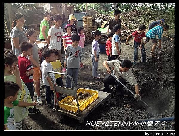 20121109_14控窯樂23