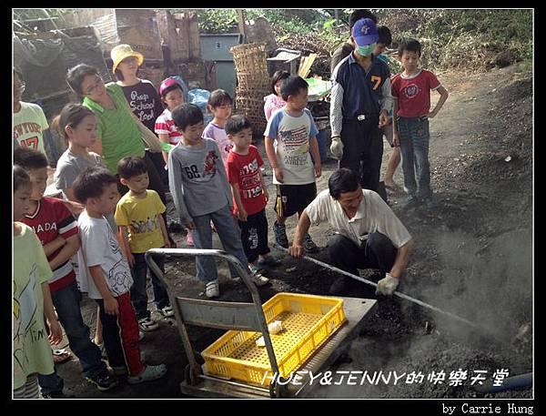 20121109_14控窯樂22