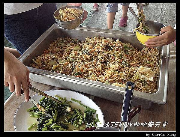 20131110_18控窯午餐02
