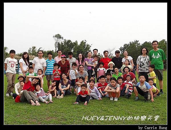 20131110_19大合照05