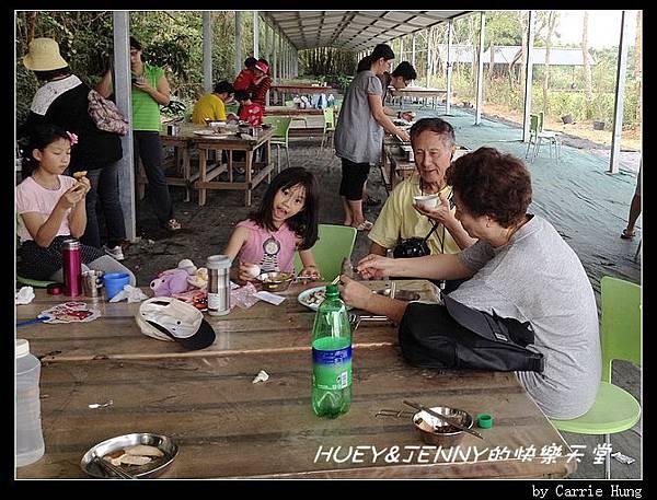 20131110_18控窯午餐04