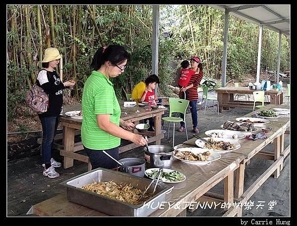 20131110_18控窯午餐05