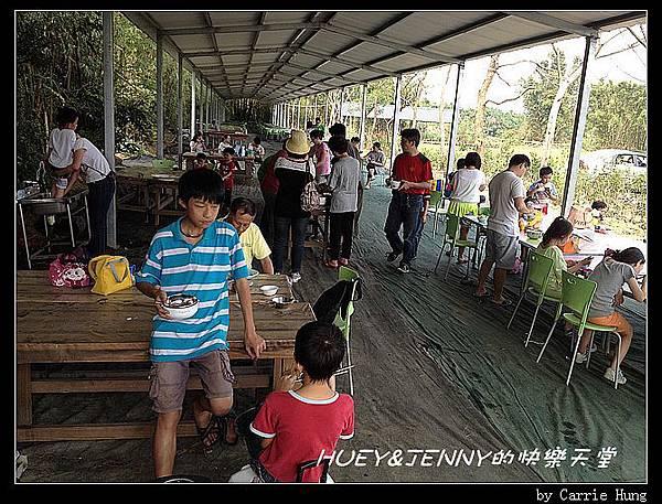 20131110_18控窯午餐03