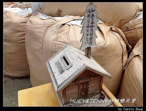 20130721_04雙美之滝12
