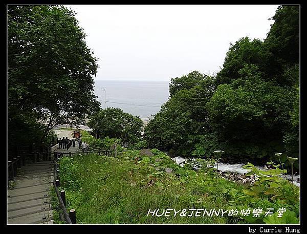 20130721_04雙美之滝11