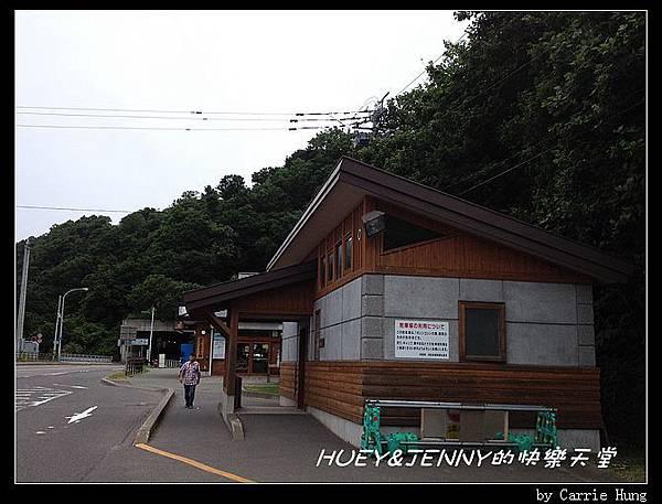 20130721_04雙美之滝01