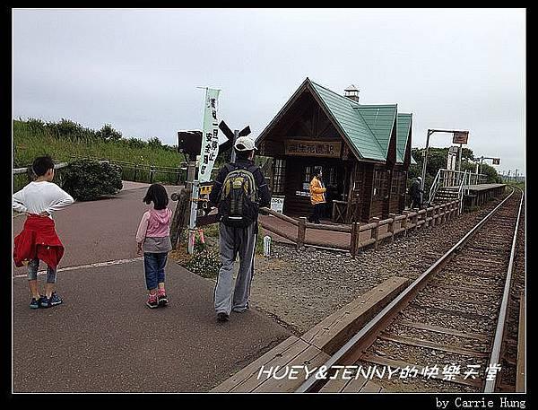 20130721_06小清水原生花園12