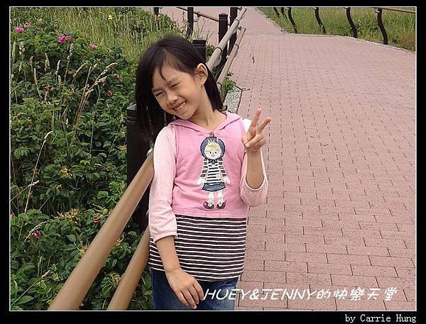 20130721_06小清水原生花園13