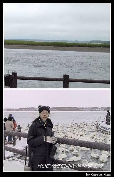 20130721_07濤沸湖07