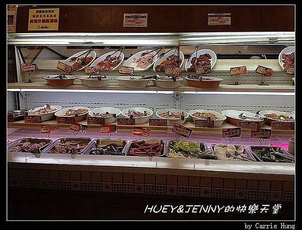 20130721_08西部燒肉放堤09