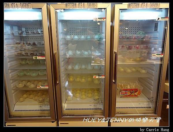 20130721_08西部燒肉放堤16