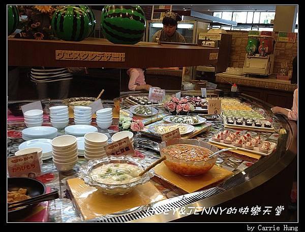 20130721_08西部燒肉放堤12