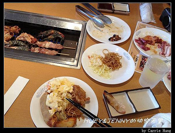 20130721_08西部燒肉放堤22