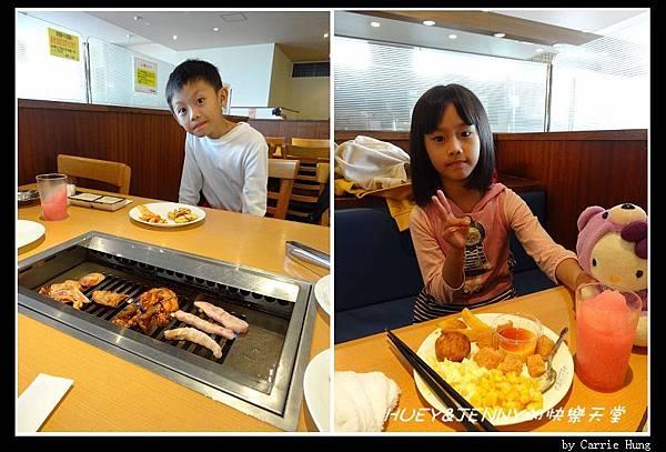 20130721_08西部燒肉放堤23