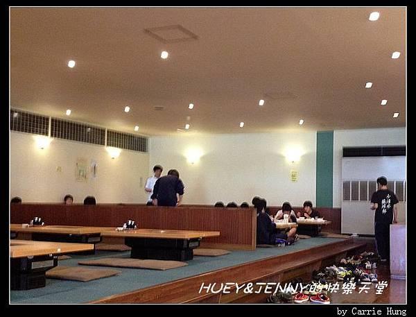 20130721_08西部燒肉放堤24