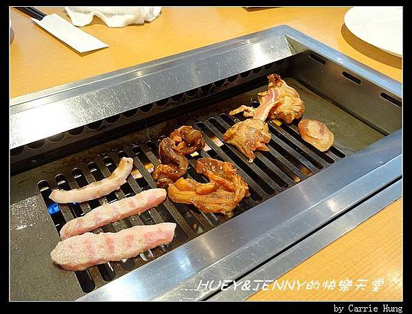20130721_08西部燒肉放堤18