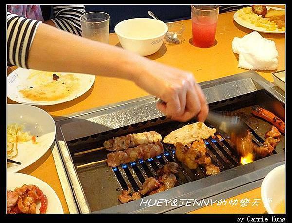 20130721_08西部燒肉放堤19