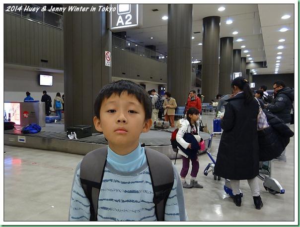 20140119_5 抵達日本囉 007b