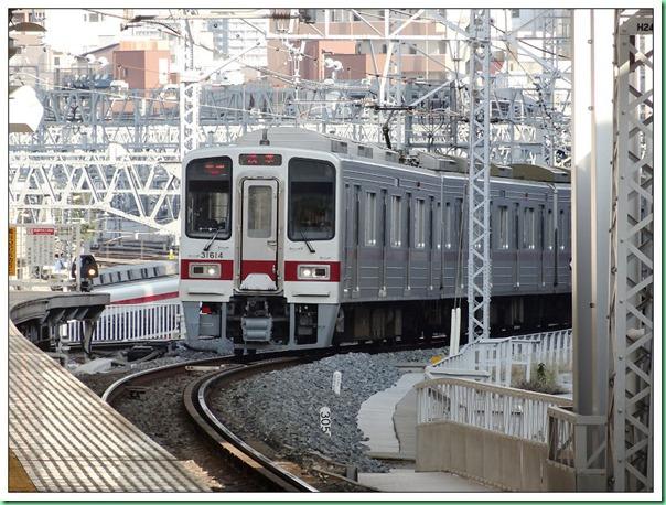 20140120_4 前往淺草觀音寺 002b