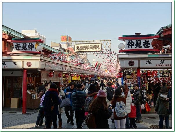 20140120_4 前往淺草觀音寺 010b