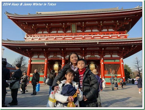 20140120_4 前往淺草觀音寺 012b