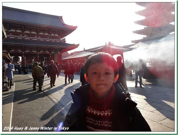 20140120_4 前往淺草觀音寺 024b
