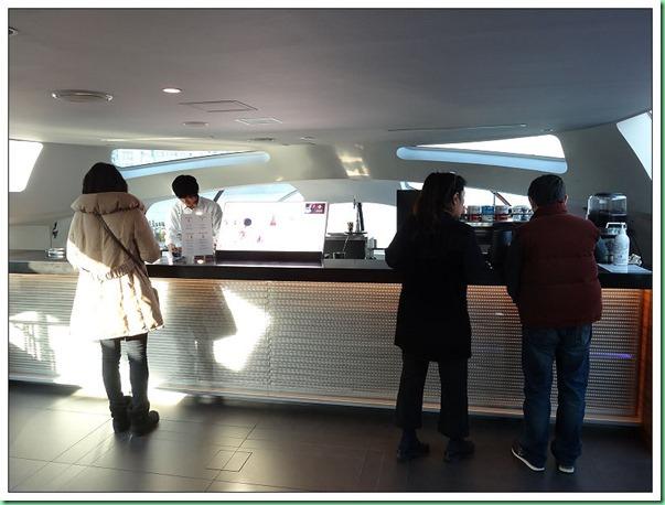 20140120_5 搭乘HOTALINA號前往台場 010b