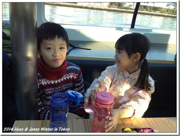 20140120_5 搭乘HOTALINA號前往台場 015b