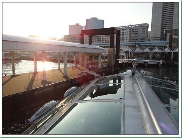 20140120_5 搭乘HOTALINA號前往台場 033b