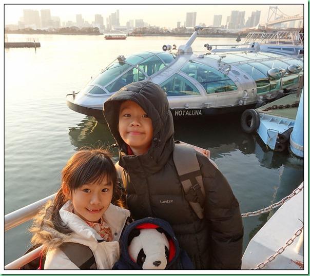 20140120_5 搭乘HOTALINA號前往台場 052b