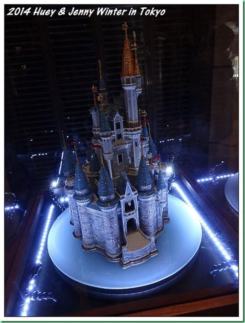 20140121_09 迪士尼城堡 005b