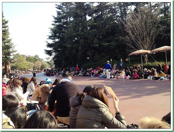 20140121_11 迪士尼遊行 000b