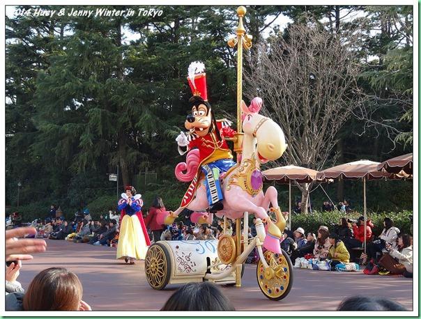 20140121_11 迪士尼遊行 001b