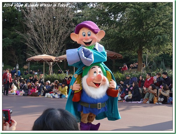 20140121_11 迪士尼遊行 002b