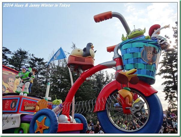 20140121_11 迪士尼遊行 015b