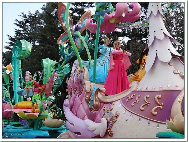20140121_11 迪士尼遊行 020b
