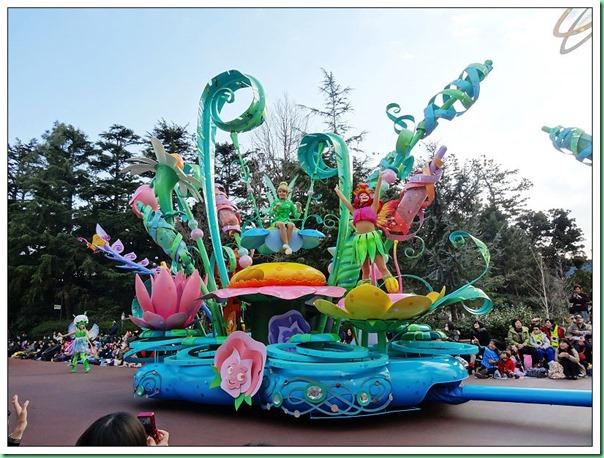 20140121_11 迪士尼遊行 021b