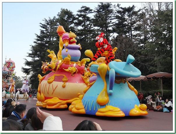 20140121_11 迪士尼遊行 026b