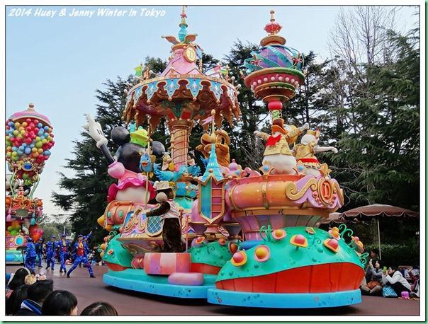 20140121_11 迪士尼遊行 028b