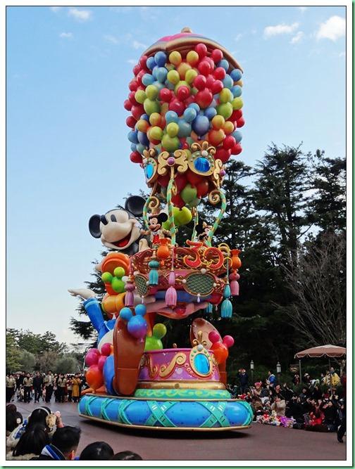 20140121_11 迪士尼遊行 030b