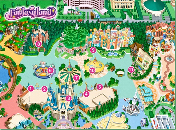 atrc_fantasy_map
